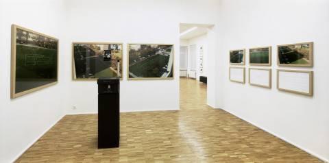Tilo Schulz, [Collection 99], Fotograf: Hans-Christian Schink