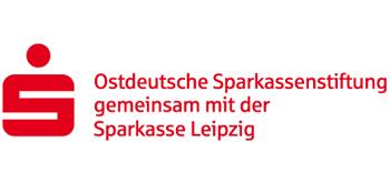 logo_ostdeutsche_sparkassenstiftung_350x165pix_55995