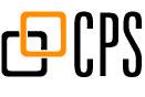 logo-cpsre-72