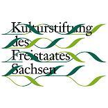 Logo KstFrSa_farbig