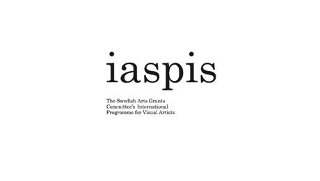 Logo_IASPIS_gross
