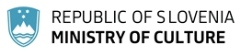 slovenian_ministry_of_culture_logo