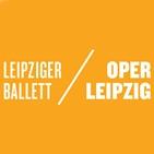 logo_ballett