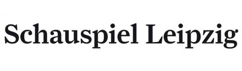 schauspiel-leipzig-logo
