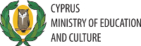 cyprus ministry of education