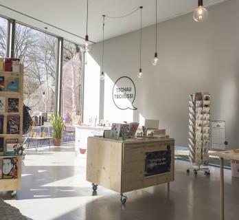 Bild_Shop