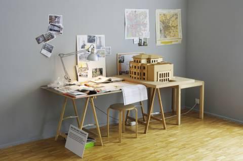 Kunst-Kunst. Von hier aus betrachtet!, GFZK 2012. Ausstellungsansicht. Foto: Sebastian Schröder