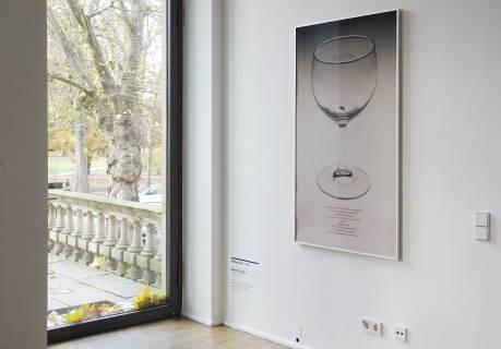 Kristina Leko: Gekauft in Graz, 1993-2001. Foto: Sebastian Schröder