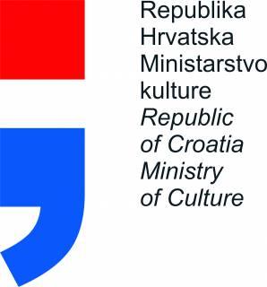 logo HR 1