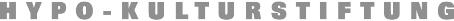 Logo-HYK-grau