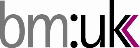 Logo-bmukk
