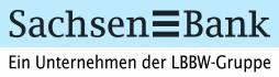 sponsor_sachsenbank
