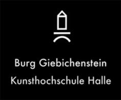 burg_giebichenstein