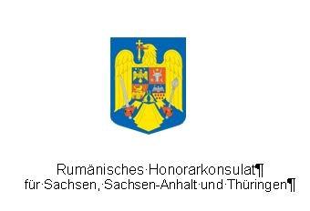 Logo-Konsulat1