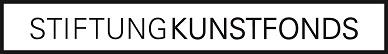Stiftung Kunstfonds