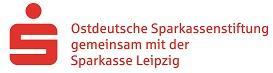 Ostdeutsche Sparkassenstiftung Leipzig