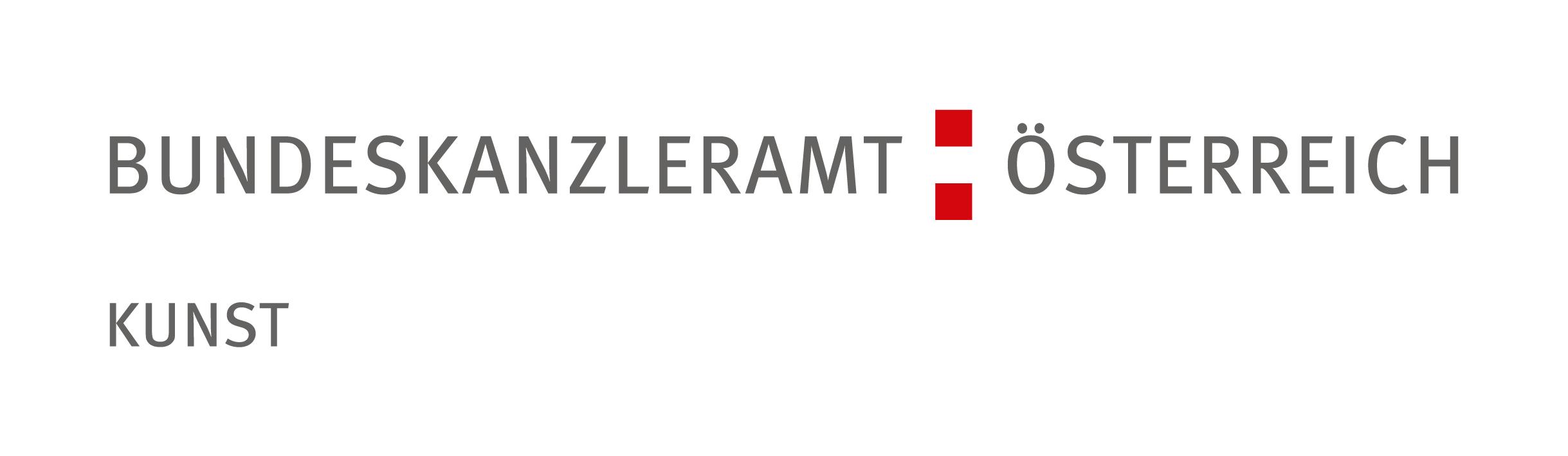 http://www.gfzk-leipzig.de/wp-content/uploads/2014/09/bundeskanzleramt_kunst_RGB.jpg