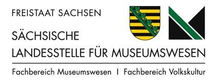 Saechsische-Landesstelle-fuer-Museumswesen