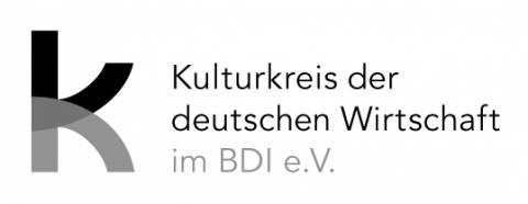 Kulturkreis der deutschen Wirtschaft im BDI e.V.