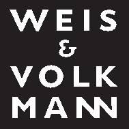 Weis & Volkmann