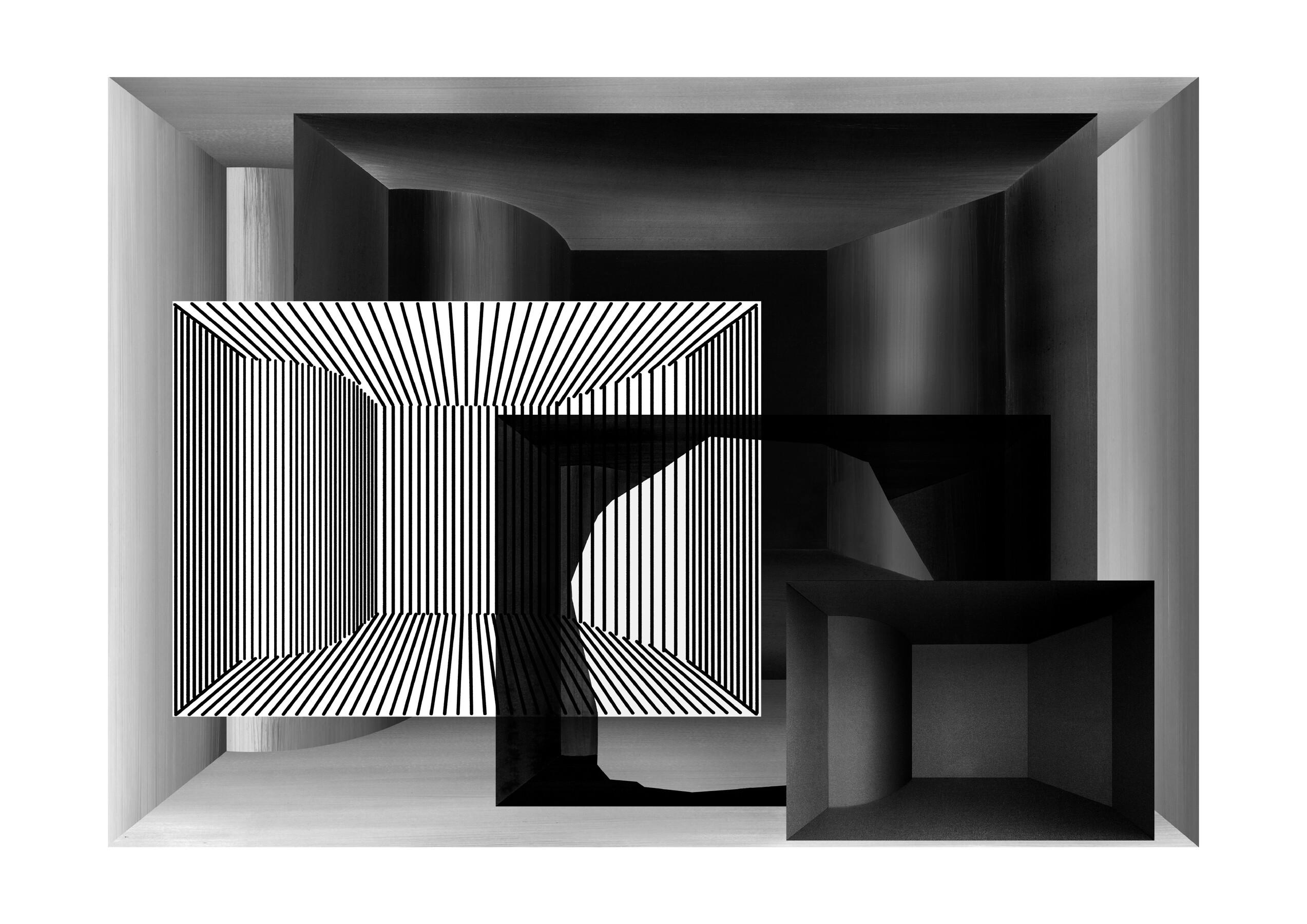 Karl Nawrot, Tuning, 2014