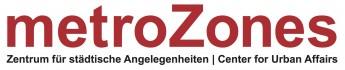 mZ Wortmarke