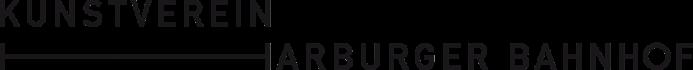 kvhbf-logo