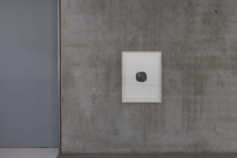 Céline Condorelli, wall to wall
