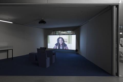 Eric Baudelaire / Poulet-Malassis, Dora Maar Début, 2017