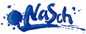 logo-nasch-274x109