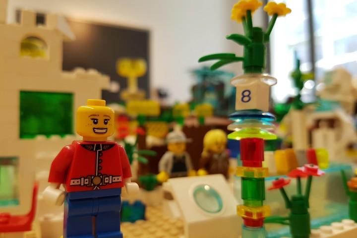 Villa Legostein präsentiert_Kinder an die Macht
