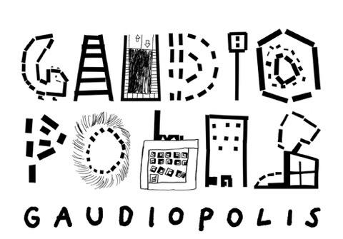 gaudiopolis