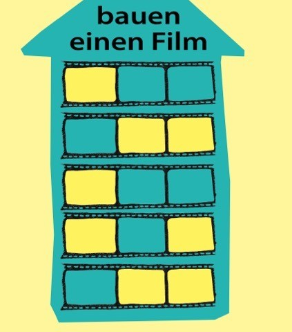 Haus-FILM-GFZK-WORKSHOP