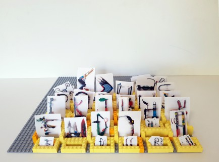 Lego-ABC