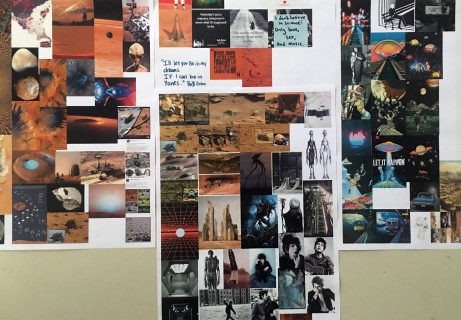 Moodboard von Max im Projekt Collection 1887-2058
