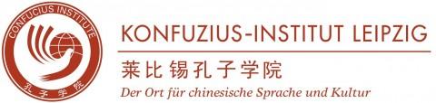 Konfuzius Institut Leipzig