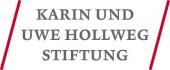 Logo Stiftung 2016