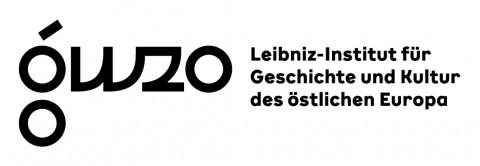 GWZO Logo
