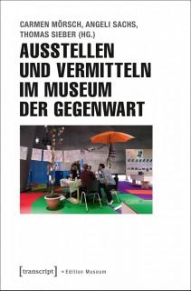 Cover Transcript Verlag