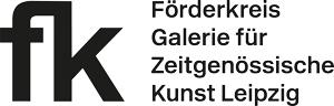 Logo_FK_Zusatz_web