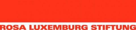 RLS_Logo-einzeilig-block_unten_de