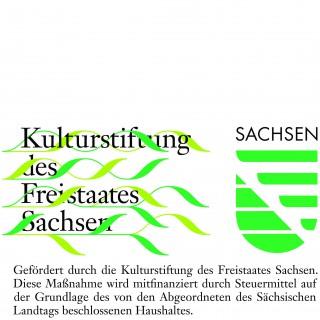Logo KdFS