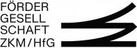 logo-zkm-hfg