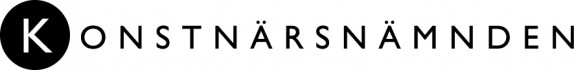 KONSTNÄRSNÄMNDEN_logotype_stor_150dpi
