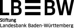 Landesbank_Baden-Württemberg_B_Logo_Stiftung_Schwarz