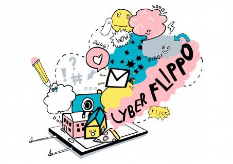 Cyber_Flippo
