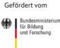 BMBF_Foerderlogo