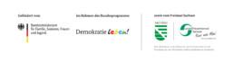 PfD_2020_Logo_Demokratie_zusamm_Reihe_rgb