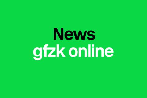 201202_News_gfzkonline