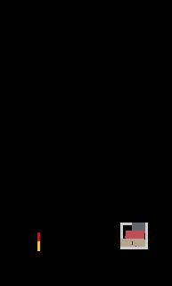 KSB_Programmlogo_dive_in_EN_CMYK
